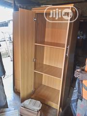 Imported Wood Walldrobe | Furniture for sale in Oyo State, Ibadan South West