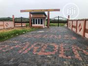 Plots Of Land For Sale At Queens Garden Estate, Eleko Ajah | Land & Plots For Sale for sale in Lagos State, Ajah