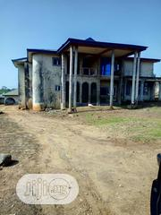 Hotel For Sale At Shagari Village,Akure,Ondo State,Nigeria | Commercial Property For Sale for sale in Ondo State, Iju/Itaogbolu
