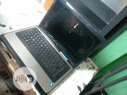 Laptop HP Compaq Presario CQ35 4GB Intel Celeron HDD 250GB | Laptops & Computers for sale in Lagos State