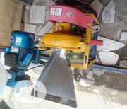 Commercial Grinding Machine | Manufacturing Equipment for sale in Lagos State, Ojo