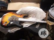 Quality Japanese Leed Guitar | Musical Instruments & Gear for sale in Lagos State, Mushin