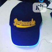 Customized Caps | Clothing Accessories for sale in Lagos State, Lagos Mainland