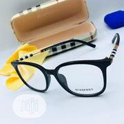 High Quality Burberry Glasses | Clothing Accessories for sale in Lagos State, Lagos Island