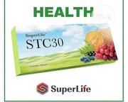 Superlife Stc30 | Vitamins & Supplements for sale in Abuja (FCT) State, Jabi