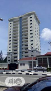 Very Tall Storey Building For Sale At Ikoyi Lagos State | Houses & Apartments For Sale for sale in Lagos State, Ikoyi