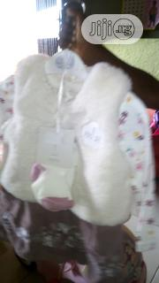 Kids 4 Pieces Dress | Children's Clothing for sale in Oyo State, Egbeda
