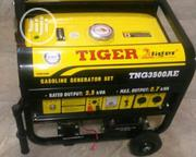 Original Tiger(Key) With 2.5kva   Electrical Equipments for sale in Lagos State, Ojo