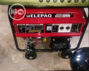Original Elepaq 1500 With 5.5kva | Electrical Equipments for sale in Lagos State, Ojo