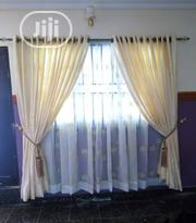 Curtains to Beautify Your Home | Home Accessories for sale in Lagos State, Ikotun/Igando