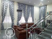 Foreign Curtains for Installation | Home Accessories for sale in Lagos State, Ikotun/Igando