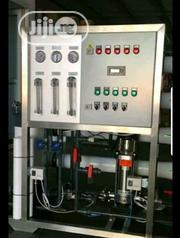 Reverse Osmosis 1000 Litres | Manufacturing Equipment for sale in Lagos State, Orile