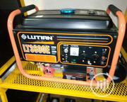 Original Lutian(Key) 3600 With 2.5kva | Electrical Equipments for sale in Lagos State, Ojo