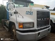 White And Blue CH Tractor | Trucks & Trailers for sale in Abia State, Aba North
