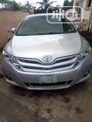 Toyota Venza 2010 Gray | Cars for sale in Anambra State, Awka