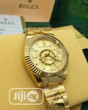 Rolex Wristwatch | Watches for sale in Lagos State, Lagos Island