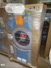 Industry Washing Machine Electrolux | Manufacturing Equipment for sale in Lagos State, Amuwo-Odofin