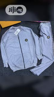 Versace Tracksuit for Men Available   Clothing for sale in Lagos State, Surulere