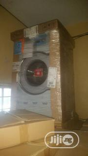 11 Kg Industrial Washing Machine Electrolux | Manufacturing Equipment for sale in Lagos State, Amuwo-Odofin