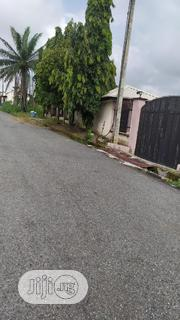 5 Bedrooms Self Compound With A Room And Parlour Bq | Houses & Apartments For Rent for sale in Oyo State, Ibadan South West
