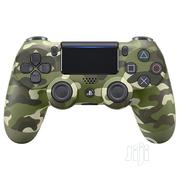 Play Station 4 Wireless Controller | Video Game Consoles for sale in Lagos State, Ikeja