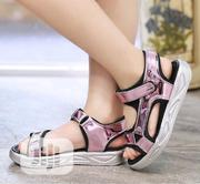 Girls Sandal-27-34 | Children's Shoes for sale in Lagos State, Amuwo-Odofin