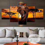 Canvas Painting | Building & Trades Services for sale in Lagos State, Alimosho