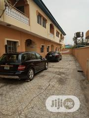 3 Bedroom Duplex For Rent | Houses & Apartments For Rent for sale in Lagos State, Gbagada