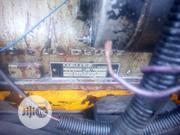 25 Kva Diesel Engine | Electrical Equipments for sale in Anambra State, Onitsha South