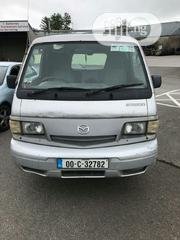 Mazda E220 2000 | Buses & Microbuses for sale in Lagos State, Ojodu