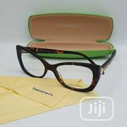 Solid Eye Glass   Clothing Accessories for sale in Lagos State, Lagos Island