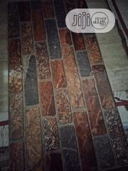 Internal And External Wall Tiles | Building Materials for sale in Lagos State, Ikorodu