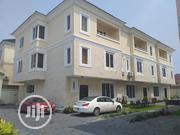 Exquisitely Well Finished 5 Bedrooms Terrace Duplex For Rent | Houses & Apartments For Rent for sale in Lagos State, Lekki Phase 1