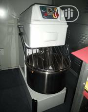 Spiral Mixer (30L) | Restaurant & Catering Equipment for sale in Lagos State, Ojo