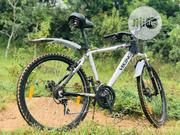 Geared MTB Sport Bicycle (Viking X3 Rugged-B Class) | Sports Equipment for sale in Kwara State, Ilorin South