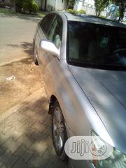 Toyota Avalon 2007 Limited Gray | Cars for sale in Abuja (FCT) State, Maitama