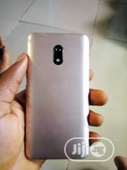 Itel A16 8 GB | Mobile Phones for sale in Kwara State, Ilorin West