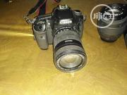 Canon 7D for Sale   Photo & Video Cameras for sale in Abuja (FCT) State, Dutse
