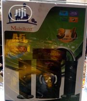 Original Michellever A5, 38000.3 1 Ch High Definition Multimedia | Audio & Music Equipment for sale in Lagos State, Magodo