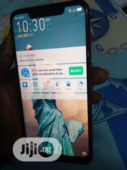 Infinix Hot 6X 32 GB Red | Mobile Phones for sale in Lagos State, Ajah