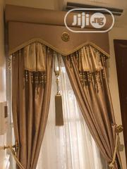 America Fabric Curtains | Home Accessories for sale in Lagos State, Ajah