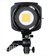 Godox SL-100W SL100 Bowens Mount LED Video Light With Big Stand | Accessories & Supplies for Electronics for sale in Lagos State, Lagos Island