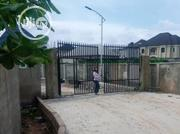 400 SQM Residential Land With C Of O - Omole Phase 2 For Sale | Land & Plots For Sale for sale in Lagos State, Magodo