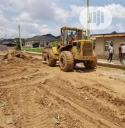 500 SQM Residential Land With C Of O Omole Phase 2 For Sale | Land & Plots For Sale for sale in Lagos State, Magodo