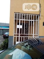 2 Bedroom Flat Rumuodara To Let | Houses & Apartments For Rent for sale in Rivers State, Obio-Akpor