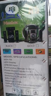 Original Michellever A Ch High Definition Multimedia | Audio & Music Equipment for sale in Lagos State, Lekki Phase 2