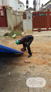 Roofing Maintenance | Building & Trades Services for sale in Abuja (FCT) State, Central Business District