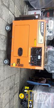 Firman Generator | Electrical Equipments for sale in Delta State, Warri South