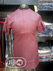 Dencity Concept New Arrival Men's Native Attire | Clothing for sale in Lagos State, Lekki Phase 1