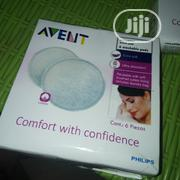 Avent Breast Pad | Maternity & Pregnancy for sale in Lagos State, Alimosho